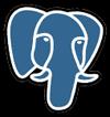 PostgreSQL tutoriál